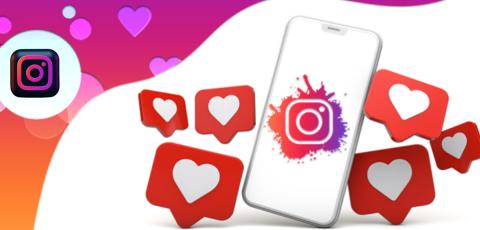 Instagram Par Likes Kaise Badhaye 2022 – इंस्टाग्राम लाइक्स कैसे बढ़ाये