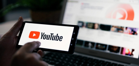 Youtube Par Views Kaise Badhaye – यूट्यूब व्यूज कैसे बढ़ाये